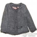 Сток. Куртка Pure Oxygen. размер 50-52