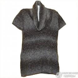 Теплое платье-туника р.50 s.Oliver