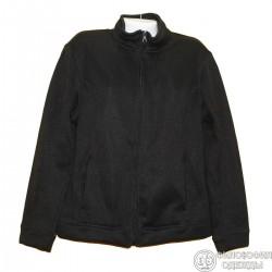 Легкая теплая удобная куртка р.50-52