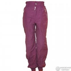 Отличные очень теплые брюки с хлопковой подкладкой