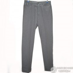 Мужские брюки, размер 46-48 United Colors of Benetton