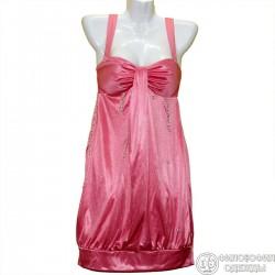 Платье для коктейля р.40-42