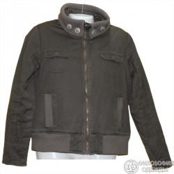 Классная модная куртка р.46-48