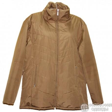 Куртка для дождливой погоды р.54-56