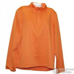 Отличный мужской свитер р.56-58