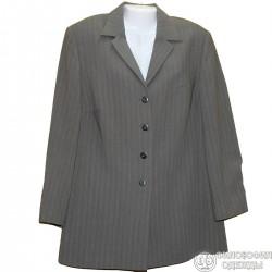 Элегантный женский пиджак р.52-54