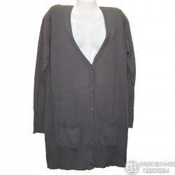 Туника-платье р.52-54
