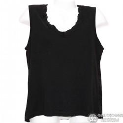 Хлопковая блузочка р.48-50