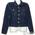 Куртка джинсовая р.42-44