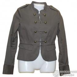 Оригинальный женский пиджак H&M р.42-44