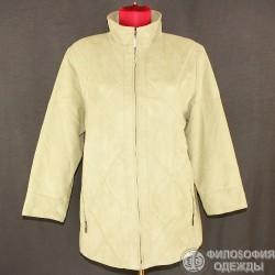 Элегантная женская куртка Barisal, размер 46-48
