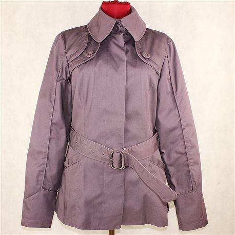 Очаровательная куртка, плащ, Vero Moda размер 42-44
