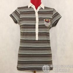 Женская блуза, кофточка, 40-42 размер, Bright Girl