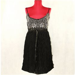 Оригинальное женское платье Club L р. 36-38