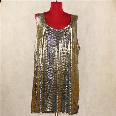 Женское роскошное платье Atmoshere, 52-54 размер