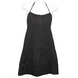 Итальянское платье из хлопка Quintessence р.