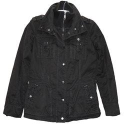 Куртка женская Esprit р. 46-48 секонд хенд