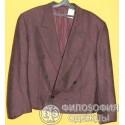 Женский пиджак CreationF, 54-56 размер