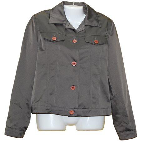 Очень красивая куртка RaboDeSala р.46-48