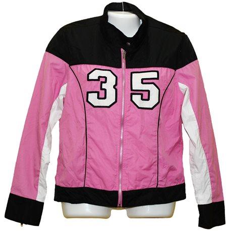 Яркая женская легкая куртка Madonna р. 44-46