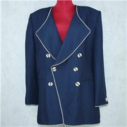 Женский пиджак 58-60 Kapris