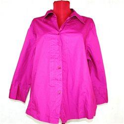 Рубашка женская 56-58 Adagio