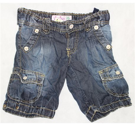 Детские джинсы 28-30 Vingino