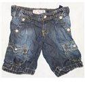 Детские джинсы 28-30 Vingino на девочку