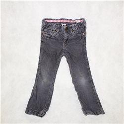 Детские джинсы 28-30 L.U.G.S.