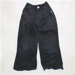George теплые джинсовые штаны 32-34