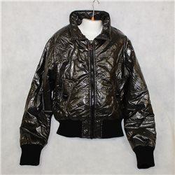 YESoZee Куртка р. 44-46 детская