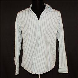 Стильная мужская рубашка р.54-56 Joop!