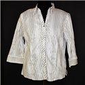 Рубашка мужская р.52-54 мужская Gerry Weber