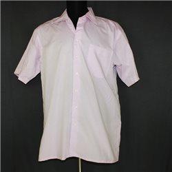 Летняя мужская рубашка р. 60-62 Ahlemeyer