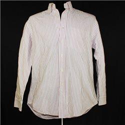 Мужская рубашка р. 52-54 Adles