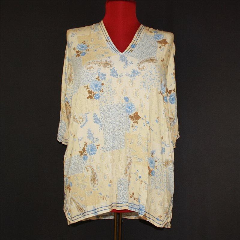 Блузка 68