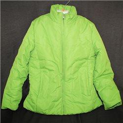 Куртка One by One р. 44-46 зимняя
