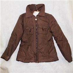 Куртка AndMore р. 44-46 непромокаемая