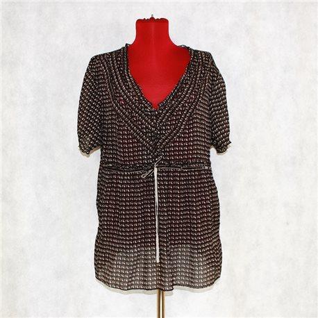 Женская блузка р. 54-56 Street One