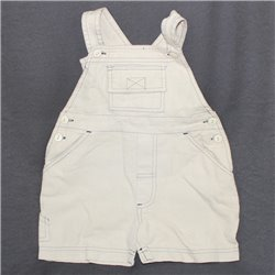 Детский комбинезон р. 20 карманом на груди