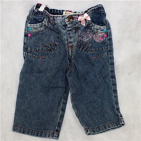 Джинсы на девочку р. 20 Jeans детские