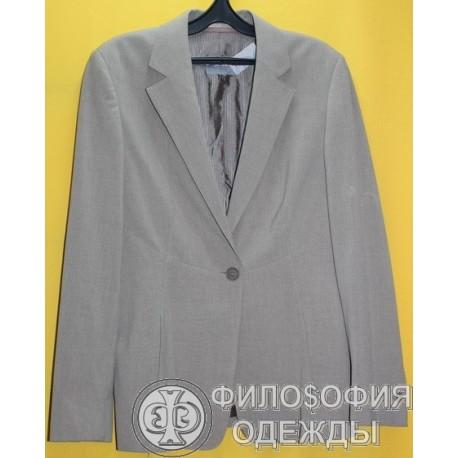 Женский пиджак Per Una, 46-48 размер