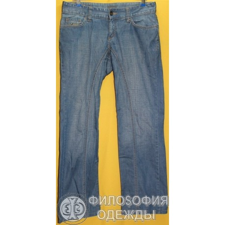 Женские джинсы Mexx, размер 46-48