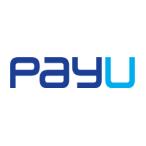 Оплата PayU